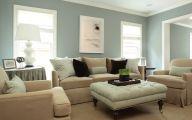 Traditional Living Room Colors  1 Inspiring Design