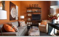 Traditional Living Room Colors  12 Architecture