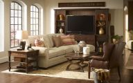 Traditional Living Room Colors  13 Home Ideas