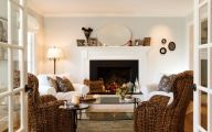Traditional Living Room Colors  15 Home Ideas