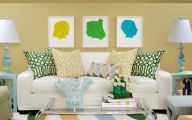 Traditional Living Room Colors  17 Renovation Ideas