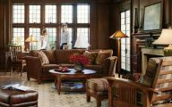 Traditional Living Room Colors  18 Designs