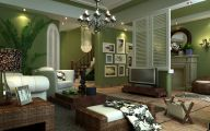 Traditional Living Room Colors  5 Architecture