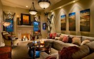 Traditional Living Room Colors  6 Inspiration