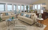 Traditional Living Room Colors  9 Designs