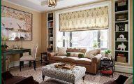 Traditional Living Room Design Ideas  11 Inspiration