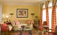 Traditional Living Room Design Ideas  12 Renovation Ideas