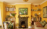 Traditional Living Room Design Ideas  13 Designs