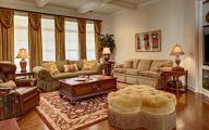 Traditional Living Room Design Ideas  14 Home Ideas