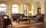 Traditional Living Room Pictures  4 Home Ideas