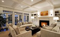 Traditional Living Room Pictures  6 Inspiring Design