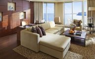 2014 Stylish Living Room Suites  11 Decoration Inspiration
