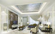 2014 Stylish Living Room Suites  15 Arrangement