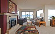 2014 Stylish Living Room Suites  21 Decor Ideas