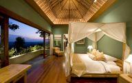 2014 Stylish Living Room Suites  24 Ideas