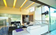 2014 Stylish Living Room Suites  25 Decor Ideas