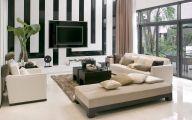 2014 Stylish Living Room Suites  4 Inspiring Design