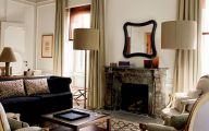 2014 Stylish Living Room Suites  6 Renovation Ideas