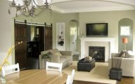 2014 Stylish Living Room Suites  7 Picture