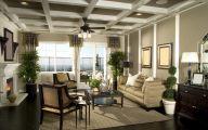 75 Stylish Living Room Idea  20 Decor Ideas