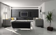 75 Stylish Living Room Idea  21 Inspiring Design