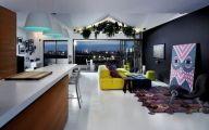 75 Stylish Living Room Idea  24 Arrangement