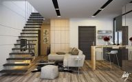 75 Stylish Living Room Idea  6 Picture