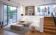 75 Stylish Living Room Idea  8 Decoration Inspiration
