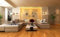 Asian Modern Interior Design  42 Design Ideas