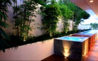 Asian Modern Interior Design  45 Home Ideas