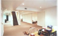 Big Basements  1 Renovation Ideas