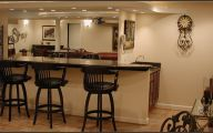 Big Basements  14 Decor Ideas