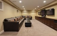 Big Basements  2 Designs