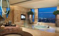 Big Bathroom  12 Home Ideas