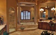 Big Bathroom  27 Picture