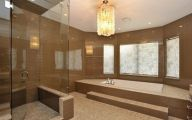 Big Bathroom  89 Inspiration