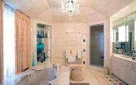 Big Bathroom  97 Inspiring Design