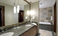 Big Bathroom Design Ideas  11 Renovation Ideas