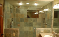 Big Bathroom Design Ideas  4 Inspiring Design