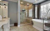 Big Bathroom Design Ideas  6 Picture