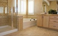 Big Bathroom Design Ideas  9 Decoration Idea