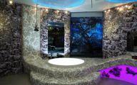 Big Bathroom Designs  11 Design Ideas