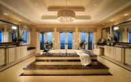 Big Bathroom Designs  13 Decoration Idea
