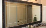 Big Bathroom Mirrors  11 Inspiration