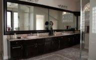 Big Bathroom Mirrors  17 Arrangement