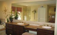 Big Bathroom Mirrors  5 Decoration Inspiration