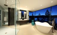 Big Bathroom Pictures  5 Home Ideas