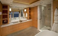 Big Bathroom Pictures  9 Home Ideas