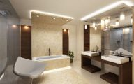 Big Bathrooms  15 Decoration Idea