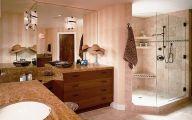Big Bathrooms  16 Decoration Idea